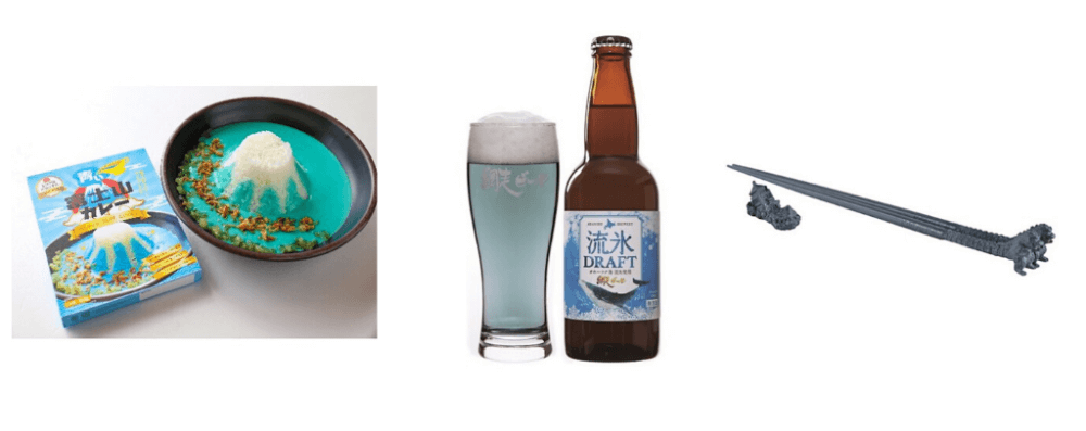 5 Awesome Father's Day Gift Ideas to Bring Japan to You