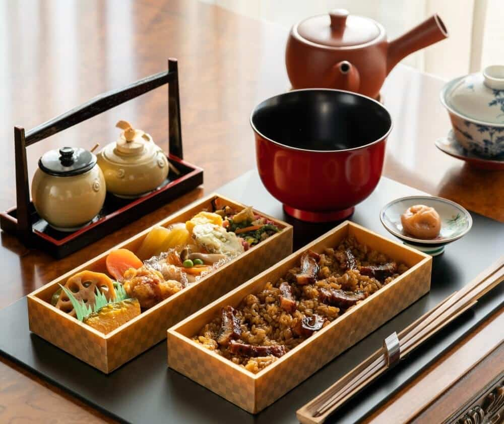 Unagi, all you need to know about this Japanese tasty food