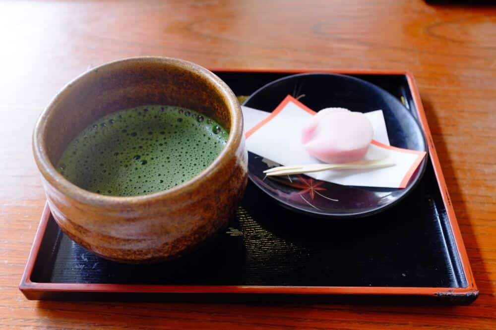 Gourmet Dreaming: Why Japan Should Be the First Stop in Your Post-Pandemic Travels