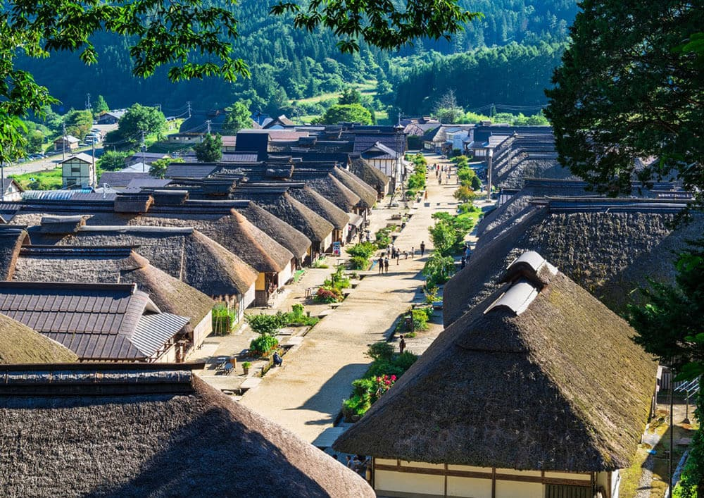 Japan's ultimate bucket list: explore all 47 Prefectures and plan your next trip!