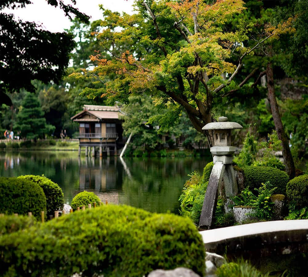 Japan's Ultimate Bucket List: Explore all 47 Prefectures and Plan Your Next Trip! (Part 2)