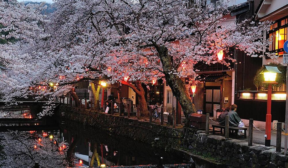 Japan's Ultimate Bucket List - Part 3
